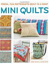 MiniQuilts