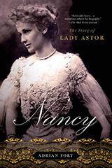 NancyLadyAstor