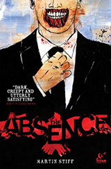 TheAbsence