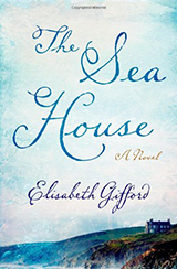 TheSeaHouse