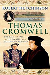 ThomasCromwellRiseandFall