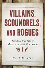VillainsScoundrelsandRogues