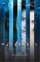 Waterfell_cover