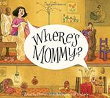 WheresMommy
