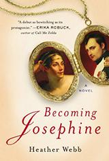 BecomingJosephine