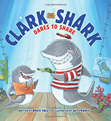 ClarktheShark