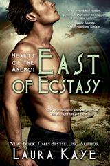 EastofEcstasy