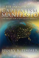 EnlightenedCapitalismManifesto