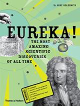 EurekaMostAmazing