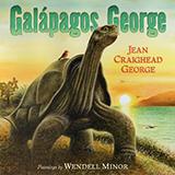 GalapagosGeorge