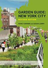 GardenGuideNYC