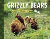 GrizzlyBearsofAlaska