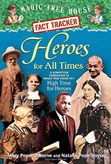 HeroesforAllTimes