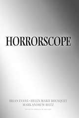 Horroscope