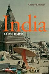 IndiaaShortHistory
