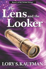 LensandtheLooker