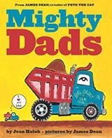 MightyDads
