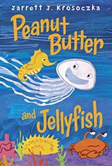 PeanutButterandJellyfish