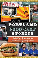 PortlandFoodCartStories
