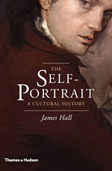SelfPortraitCulturalHistory