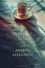 SuddenlyLove