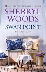 SwanPoint