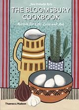 TheBloomsBuryCookbook