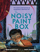 TheNoisyPaintBox