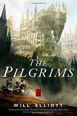 ThePilgrims