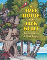 TreeHouseJackBuilt