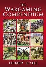 WargamingCompendium