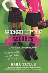 WickedLittleSecrets