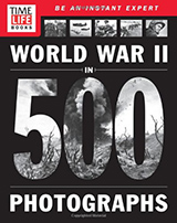 WorldWar2in500Photographs