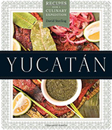 YucatanRecipies