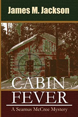 CabinFeverMystery