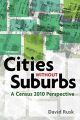 CitiesWithoutSuburbs
