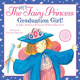 FairyPrincessGraduation
