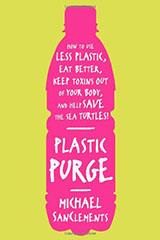 PlasticPurge