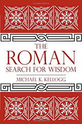 RomanSearchForWisdom