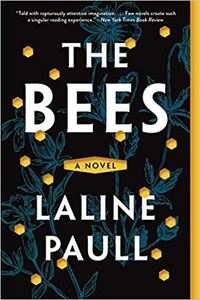 The Bees by Lauline Paull