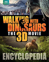 WalkingwithDinosaurs3D