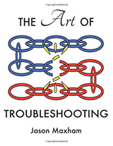 TheArtofTroubleshooting