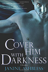CoverHimWithDarkness