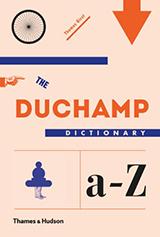 DuchampDictionary