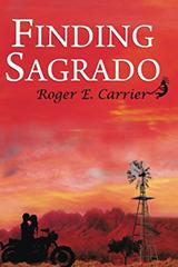 FindingSagrado