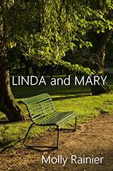 LindaandMary