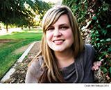 Paula Treick DeBoard author photo