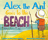 AlextheAntBeach