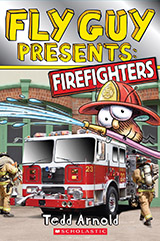 FlyGuyPresentsFirefighters
