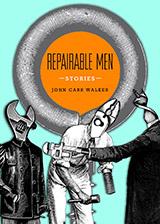 RepairableMen